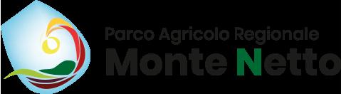 Parco Agricolo Regionale Monte Netto